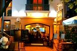 Bleu de Thuy Restaurant