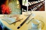 Luc Thuy Restaurant