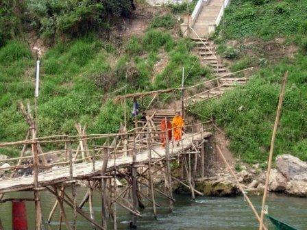 Laos Revealed