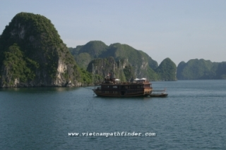 Vietnam Family Package Trip | Hanoi-Saigon