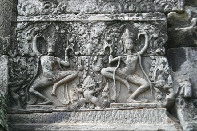 Vietnam-Cambodia-Laos Trip