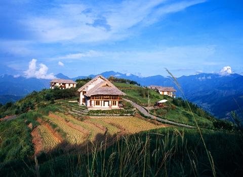 North Vietnam Adventures