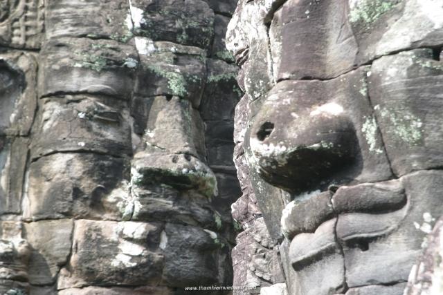 Cambodia - Vietnam Combined Trip