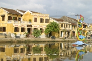Vietnam Family Tours | Hanoi-Saigon