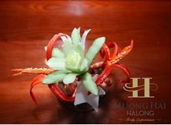 Huong Hai sealife 4 stars