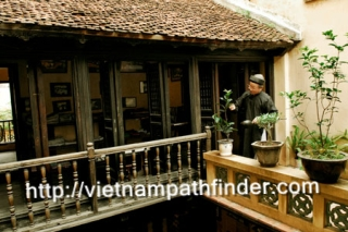 vietnam-package-tours