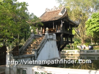 one-piller-pagoda-hanoi