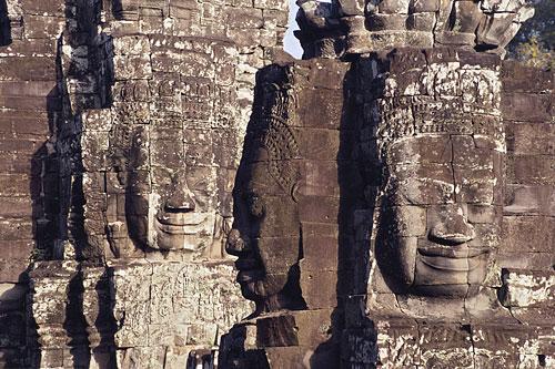 siemreap temple