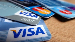 100% safe booking our trips with credit card