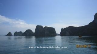 Vietnam Package Tours | Hanoi-Saigon- Muine